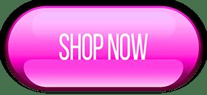 Shop Runway Products Runway Hoodie