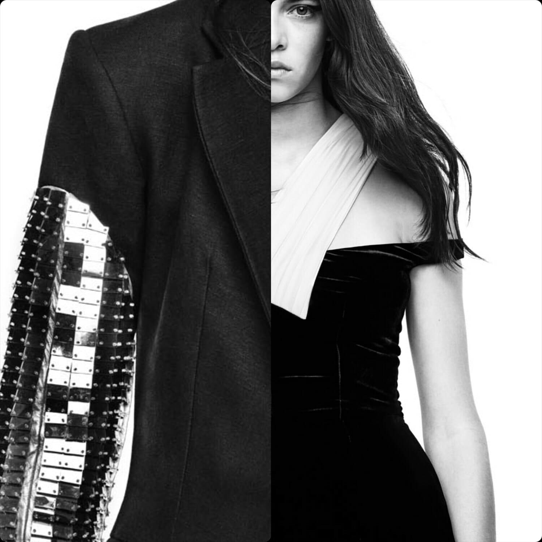 Didit Hediprasetyo Haute Couture Fall-Winter 2020-2021 Paris Digital Fashion week. RUNWAY MAGAZINE ® Collections. RUNWAY NOW / RUNWAY NEW