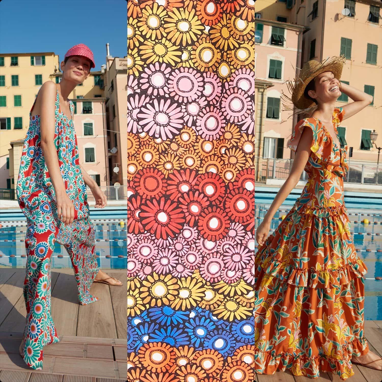 La DoubleJ Spring Summer 2022 Milan. RUNWAY MAGAZINE ® Collections. RUNWAY NOW / RUNWAY NEW