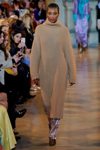 Talbot Runhof Ready-to-Wear Fall-Winter 2019-2020 by RUNWAY MAGAZINE